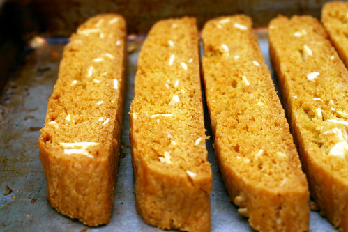 book almond biscotti honey almond biscotti honey almond biscotti honey ...