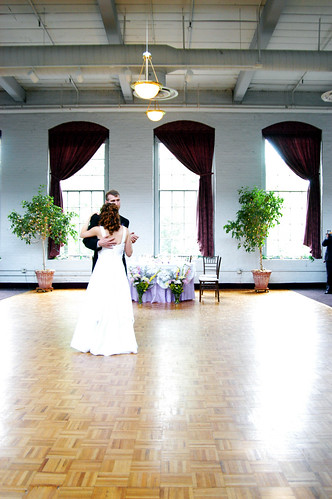 ballroom wedding dresses. Find More Ballroom Wedding Dresses Articles