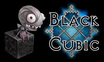 blackcubic
