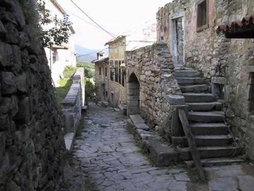 Hum (Istria)