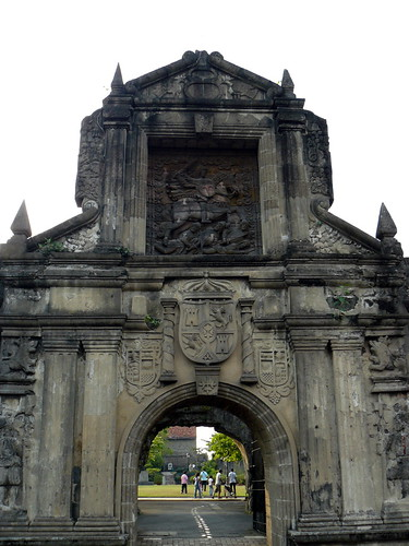 Famous Architecture Buildings In The Philippines philippines – their culture, their race or people