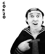 toons-30 (.:: gOnzO ::.) Tags: street art calle sticker evil kiko don cantinflas ramon nono rue autocollant chapulin madruga chespirito quico calcomania mussum
