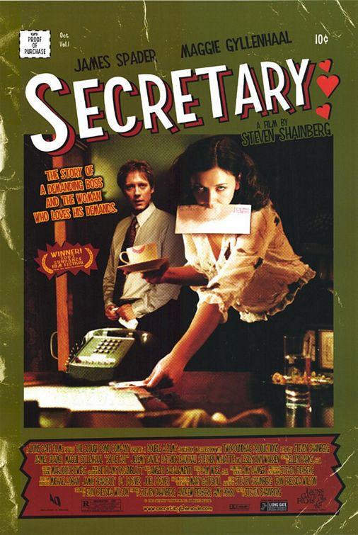secretary_ver2