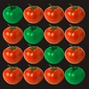 Green Tomatoes (Heaven`s Gate (John)) Tags: red stilllife colour green nature fruit composition tomato tomatoes dramatic vegetable greentomatoes 500x500 johndalkin heavensgatejohn top20red