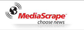 Mediascrape's credibility gets a hit; naive move at TC