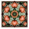 Design 1 (Crops) (Gravityx9) Tags: abstract chop photohsop esp amer 060108 kfun skagitrenee kaleidospheres kfun21