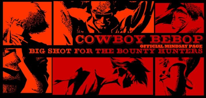 Cowboy Bebop_001