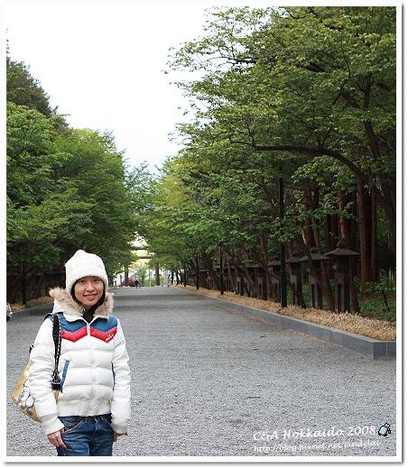Hokkaido_0724