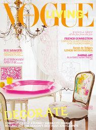 vogue_living_invogue_magazine_cover