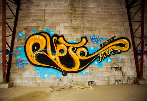 Ruets
