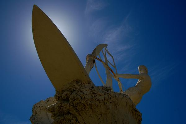 windsurfer0153