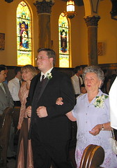 100_0003-Brian Escorts Lucille and Grandma