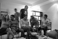 Casablanca (Nicolas-Frédéric) Tags: morocco casablanca amine