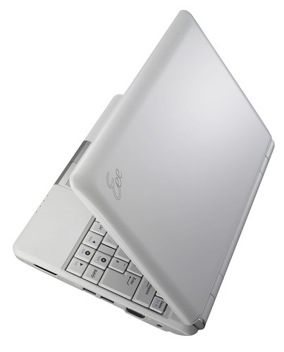 Eee PC 904