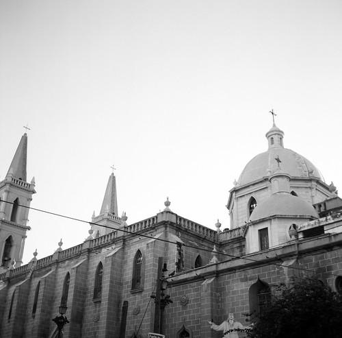 2651041147 d304ddd262 La importancia de Mazatlán