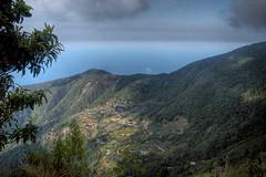 EL AVILA GALIPAN HDR (alexander_sanchez) Tags: mountain venezuela peak el caracas turismo hdr avila galipan waraira repano wuaraira dragondaggerphoto