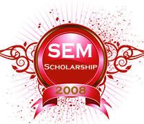 SEM Scholarship