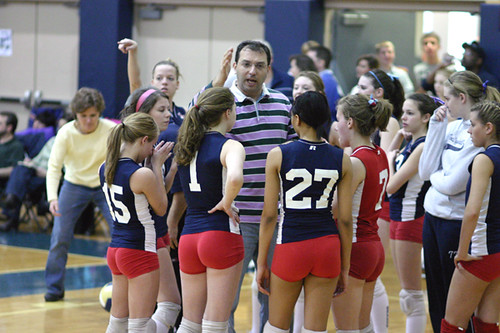 And girl youth girls volleyball butts tortured