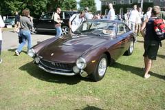 IMG_1503 (~stevem~) Tags: goodwood exotica motorsport supercars