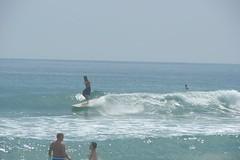 surfer0708