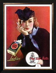 PF_1939148~Lucky-Strike-Cigarette-Posters