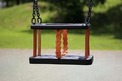 Childrens park (S Sekhar) Tags: markii 50mmf18 theflickys canonrebelxti canon400d atozgetcreative flickrsyndicate