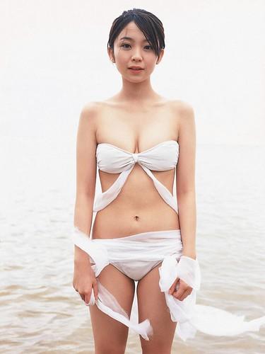 秋山奈々 画像17