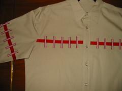 124-2434_IMG (megha_sangam) Tags: shirt yarn dyed checks