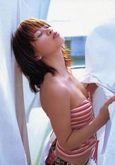 吉野紗香 画像36