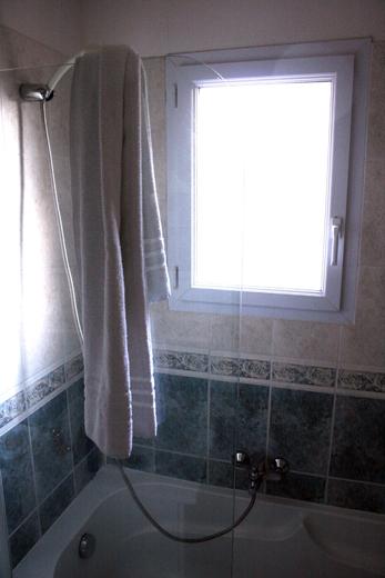 12_juin_salle_de_bain_1053