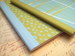 Composition Notebooks (boundto) Tags: writing notebook handmade journal books etsy handbound boundto bookbindingteam
