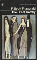 Penguin Modern Classics 0 14 000.746 6