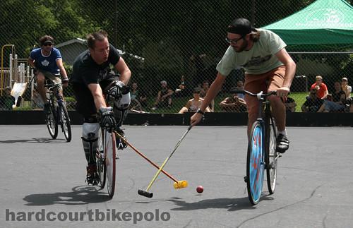 bike polo NSPI 2008 IMG_4150
