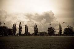 The clouds tell me (Francesco E) Tags: you need whatever sayit tosay