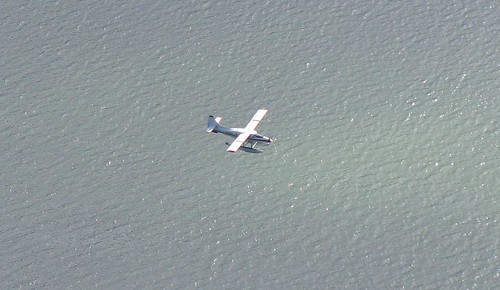seaplanefromabove