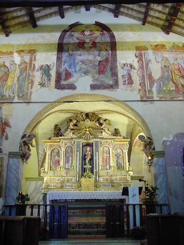 15 agosto - Assunzione della Beata Vergine Maria - Pagina 5