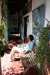 SOL y LUNA Guest Inn