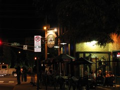 Haunted & Historical - Slippery Noodle
