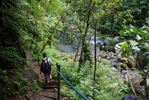 Costa Rica - Día 5 (383)