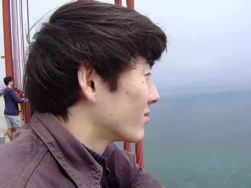 Ken's View
