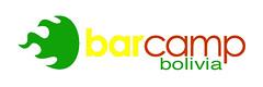 barcampbolivia
