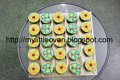 .:: My Little Oven ::. (Cakes, Cupcakes, Cookies & Candies) 2802540791_5b5a34b792_m