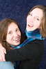 Portraits_Haley_and_Jenny_00015 (absencesix) Tags: family friends portrait people 50mm girlfriend december 2006 noflash shouldershot ef50mmf18 manualmode iso640 canoneos30d december232006 geocity camera:make=canon exif:make=canon exif:focal_length=50mm haleymontgomery hasmetastyletag jennymontgomery exif:iso_speed=640 selfrating0stars portraitshoots 1100secatf40 geostate geocountrys exif:lens=ef50mmf18 exif:model=canoneos30d camera:model=canoneos30d exif:aperture=ƒ40 subjectdistanceunknown jennyandhaleyportraitshootwinter2007