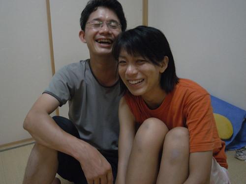 R0019687.JPG