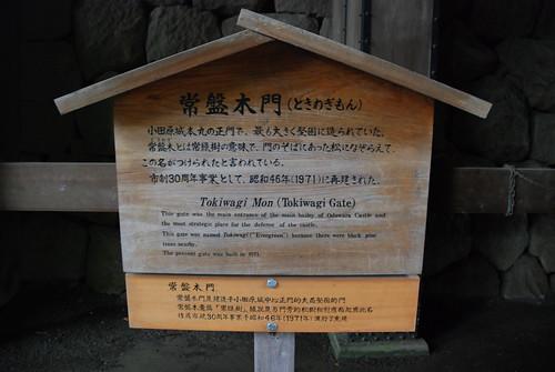 日本行第二天_272.JPG