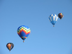 Dansville Hot Air Balloon Festival (hale2jo) Tags: summer usa ny hot festival air balloon dansville secondphasebpr08 eventsandfestivals