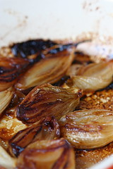 Simple Roasted Onions 2