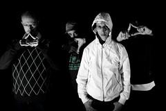 inv2 - 35 (fantomboy) Tags: belgique bruxelles ufo rainy hiphop liege bei dayz ovni rdz sabeer ufologie skaa invaderdz hofusk behybe