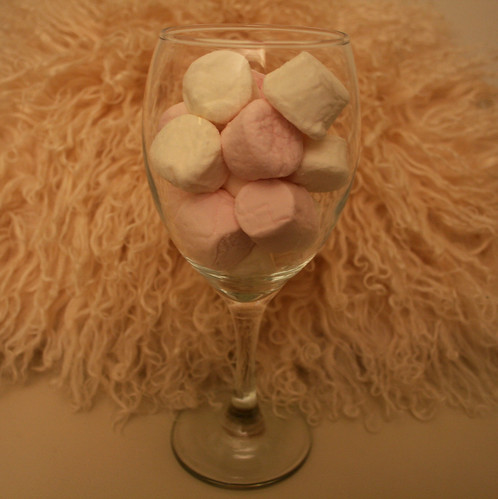 Marshmallows 1