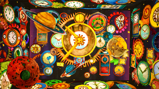 clock05